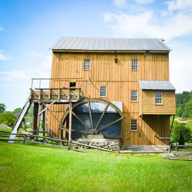 Wades-Mill-Raphine-Virginia.jpg