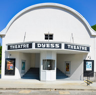 Dyess-Colony-Arkansas-Theater.jpg