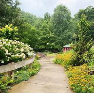 reece-heritage-farm-blairsville-ga_edite