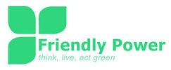 logoFriendly.jpg