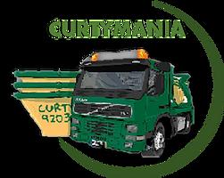 Curtymania Logotipo.png