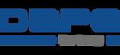 DAPE_logo_header.png