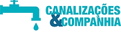 Canalisações e Companhia.png