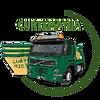 Curtymania Entulho Logotipo.png