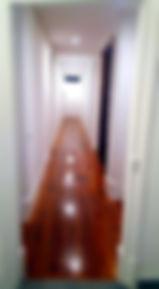 Obras corredor.jpg