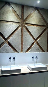 Obras lavatorio.jpg