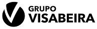 Visabeira.png