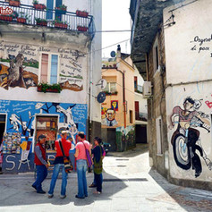 i_famosi_murales_di_orgosolo_in_barbagia