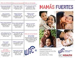 Mamas Fuertes Brochure 1.PNG