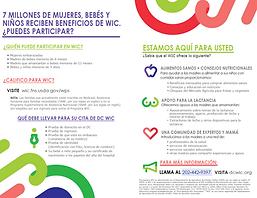 Mamas Fuertes Brochure 2.PNG