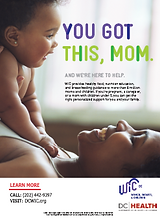 You Got This Mom (En) Flyer thumbnail.PN