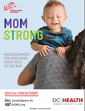 Mom Strong Poster thumbnail.PNG