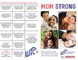 Mom Strong Brochure thumbnail 1.PNG