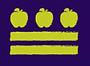 dc hunger logo.PNG