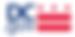 DC Gov logo.PNG