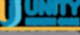 Unity logo.png