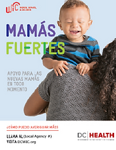 Mom Strong Poster Spanish thumbnail.PNG