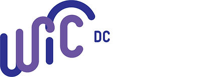 WIC_logo_lockup_purple_cmyk-DC.jpg