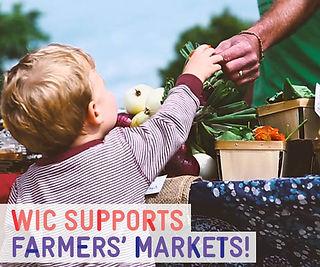WIC.English.2.WICsupportsfarmersmarkets.jpg