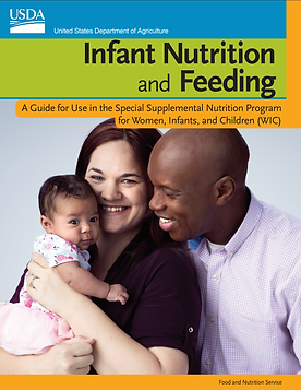 Infant feeding guide.PNG