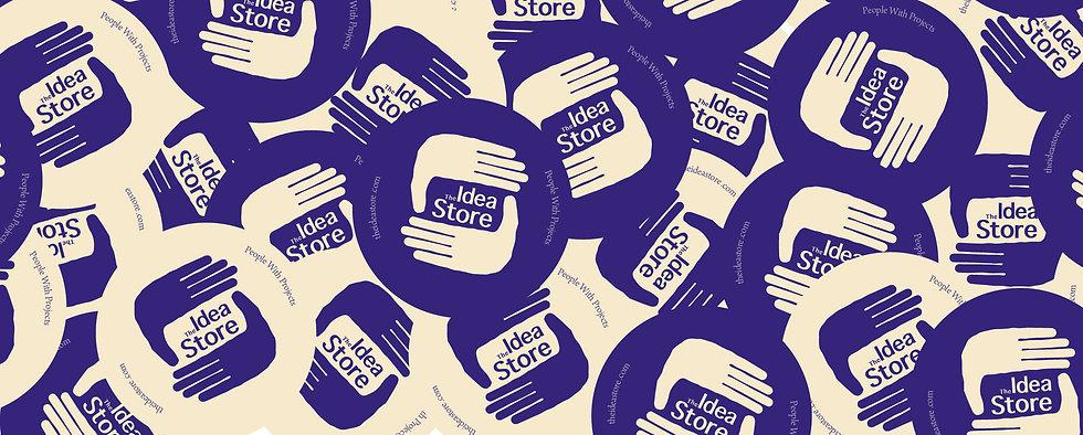 IdeaStore_StickersArtboard 6-80.jpg