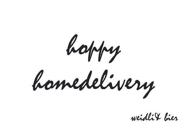 hoppy homedelivery.jpg