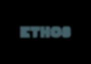 ethos_wordmark-09.png