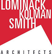 Lominack Kolman Smith Architects