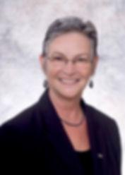 Anne K. Smith