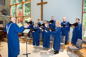 WC Choir 2.jpg