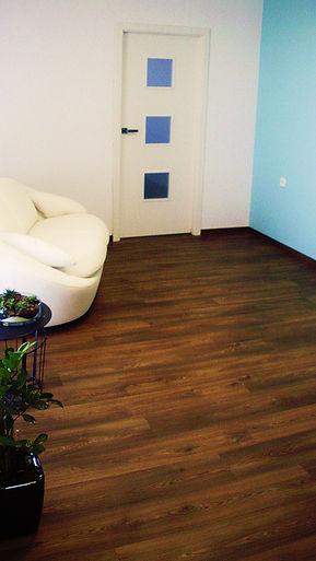 plovoucí podlaha vinyl Pure loc