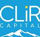 Clir-Logo-FINAL.png