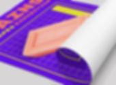 Bacson, framingham, posters, banners, tradeshow graphics, graphcs, tradeshow display, display grahics, displays, poster printing, banner printing, printing, large format printing, massacusetts