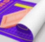 Bacson, framingham, posters, banners, tradeshow graphics, graphcs, tradeshow display, display grahics, displays, poster printing, banner printing, printing, large format printig