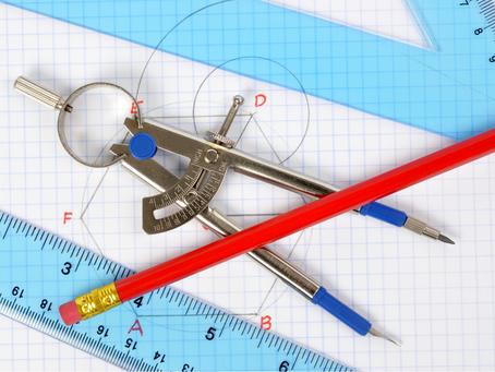 Geometry classes