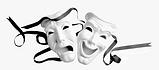 189-1890405_actor-png-hd-theatre-masks-t
