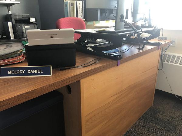 Melody Desk1.jpg