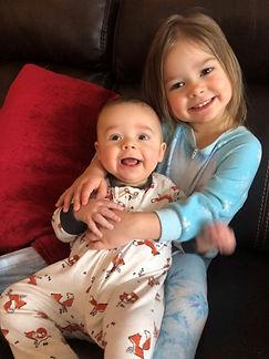 Harper and Rowan.jpg