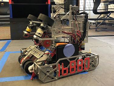 FTC Robot.jpg