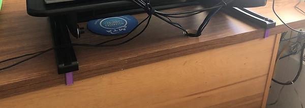 Melody Desk2.jpg