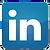 linkedin_logo_empty.png