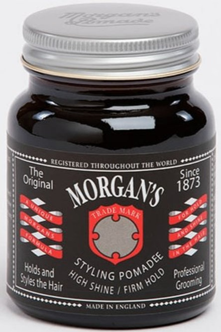 Morgan's Styling Pomade