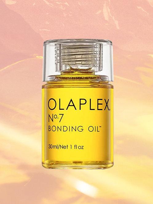 Olaplex No7
