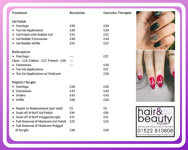 Nails Price List.png
