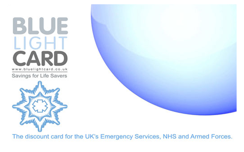 Blue_Light_Card_800x500.png