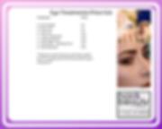 Eye Treatments Price List.png