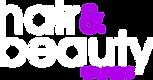 webite-logotest_edited.png