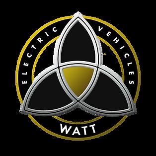WATT EV logo - 500px.png
