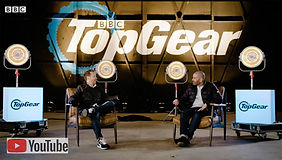 top gear youtube.jpg