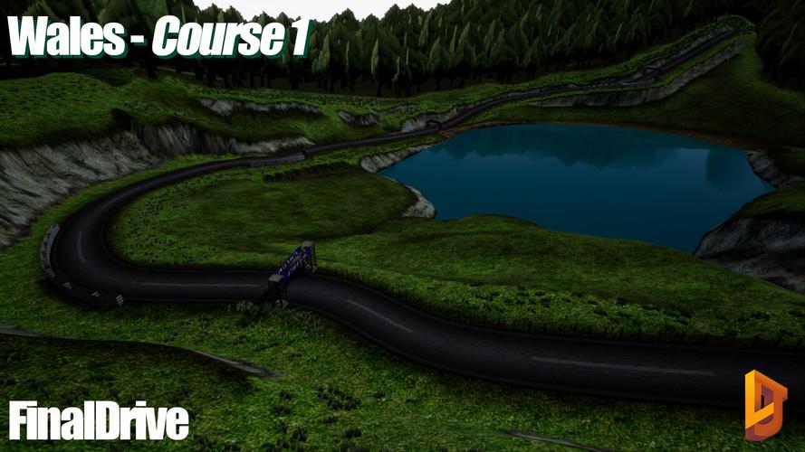 WAL_Course1_004.jpg